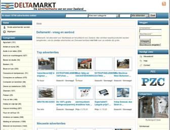 B3b0b42aae69141aa7f111787109df4f2a7ea6fa.jpg?uri=deltamarkt