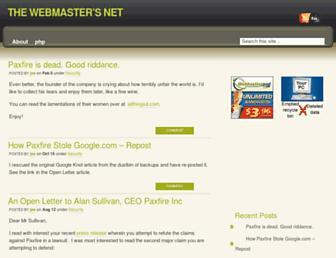 B3b1dcc838110d050a916e61219531010466fd5f.jpg?uri=thewebmasters