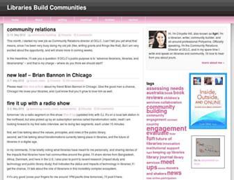 B3b24ccb6118006212b22961ee06ba2d1ff20240.jpg?uri=librariesbuildcommunities