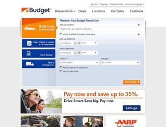 B3b7fb60210eb6a0f06217a607b01d2a48cddc5f.jpg?uri=budget