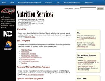 B3cb15a265202558f2dfd0c619de9d2a0f0b93e0.jpg?uri=nutritionnc