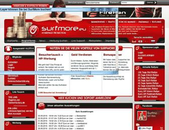 B3cf832d3b4dc0299b259aca0f8ea9abcc00e3e2.jpg?uri=surfmore