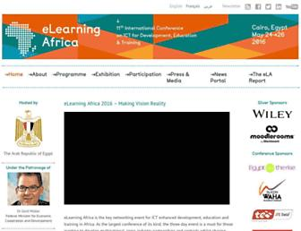 B3d0cc4dfe854b9217d5504ebaa456b07c1ff743.jpg?uri=elearning-africa
