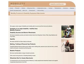 B3d54aa98b5405e7bac9da357de96a1912edb648.jpg?uri=disability-mobility