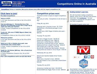 B3db978b3c46fbf564e26e769975853436b01379.jpg?uri=lottos.com