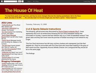 B3dcc524387d44b13b9858caa4423cc2b3c3ea3d.jpg?uri=houseofheat.blogspot