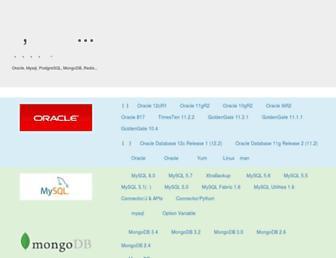 dba86.com screenshot