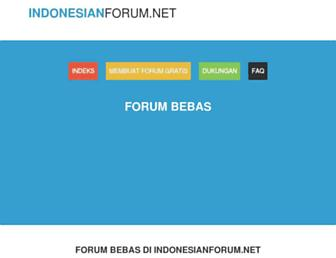 B3df0268088fe1d9b825d797883956581fa6ebf3.jpg?uri=indonesianforum