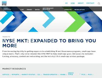 Thumbshot of Amex.com