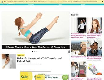B3e32a51763661a0e48340a50dad18dc76c086f1.jpg?uri=fitnessmagazine