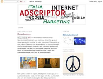 B3ebf6c8340d06d7d42c9a423fdd6031e3423f24.jpg?uri=adscriptum.blogspot