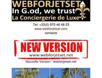 B3f0b1a2c276da19efef6eac16384bf00197b657.jpg?uri=webforjetset