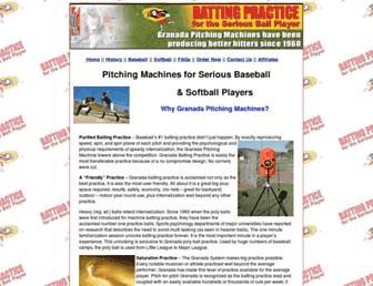 B3fcbf247cc04787ef003c3ab908419cff0c7149.jpg?uri=battingpractice