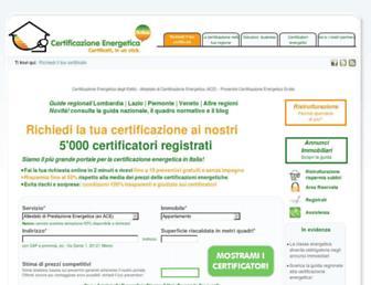 B402191ccb7c33014e1987e1587b0dd388df86f3.jpg?uri=certificazioneenergeticaonline