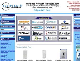 B40481055935b9149c3cc9297e50f22941c76111.jpg?uri=wirelessnetworkproducts
