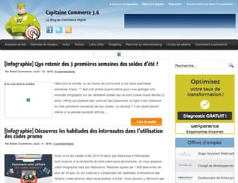 B40a5a00c0650360e54fb0def4dc50b9c6747fcc.jpg?uri=capitaine-commerce