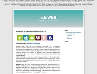 B40dae2021f17cbcf8c5054ce1562231dd486350.jpg?uri=eduweb.schule