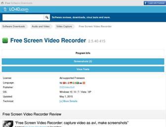 B415b03c040fd571beebf9c66d19d6ba55d4a2d4.jpg?uri=free-screen-video-recorder.en.lo4d