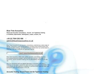 B4162a813abeb1d81dc160a25775918d06d77603.jpg?uri=bluetreeacoustics.co