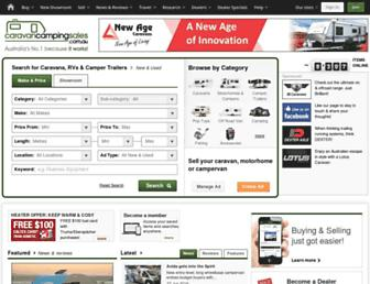 B41d99123e42f6709a7f5311e87fc3c4f614f504.jpg?uri=caravancampingsales.com