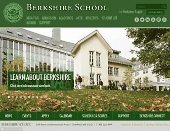 B41e10e1870081615b50bd2011e4199d9426f288.jpg?uri=berkshireschool