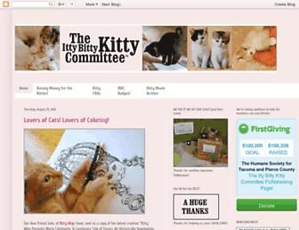 B41f3467c40452078547a3562abac71e4bcf5d86.jpg?uri=theittybittykittycommittee