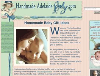 B424abbc63deab30c714179c78b2c7cbb328ac1d.jpg?uri=handmade-adelaide-baby