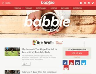 B42db8f7f3ff3cd584d8b6f51de548ce33f51b96.jpg?uri=babble