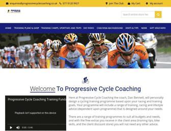 B43032def3b2ebd9810740b021c524173b13892b.jpg?uri=progressivecyclecoaching.co