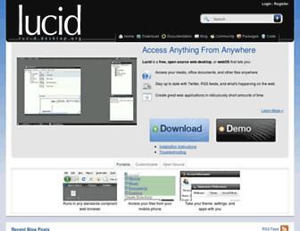 B4314eeae288e52e82b08c0912be66df5894e828.jpg?uri=lucid-desktop
