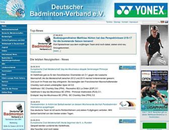 B432d61ced65b0acfe1ed4fd93e73b3485aec265.jpg?uri=badminton