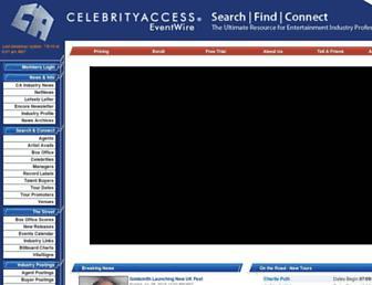B4370dba53a06e9340b85a1e821daa9ae71374e9.jpg?uri=celebrityaccess