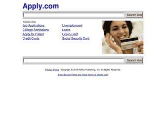 B4376a8c2bf5e87d831e6c3617ded88bc0d6510d.jpg?uri=apply