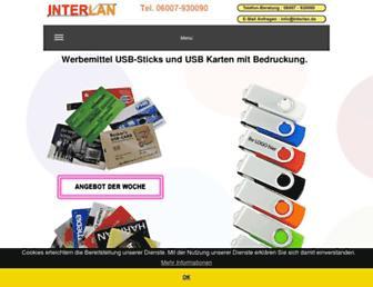 B437d996278ead6b2c8439e9d4b7e5c782d4d3cc.jpg?uri=usb-stick-logo