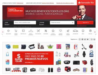 B443f57a2238d6a6f141671ff632d701845122c1.jpg?uri=tarjetasantanderrio.com