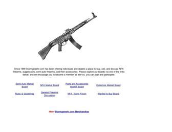 B4443e5ad615619c4bee4b86659e88d335b4ffa6.jpg?uri=sturmgewehr