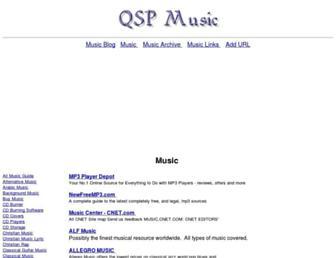 B4457b0d8f4fa9b9b58d559706609af248e0cc7b.jpg?uri=qspmusic