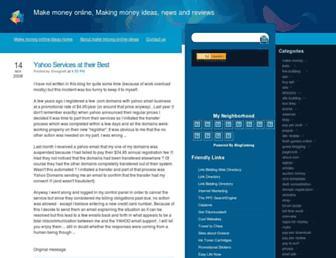 B4497da20c84752ece91f05e042c7305e581725b.jpg?uri=make-money-from.blogspot