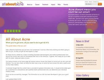 B449aecf719b4e0a60a28408371be11022fee3c2.jpg?uri=acne.org