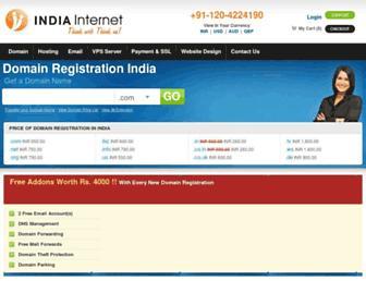 B44ceb68f1e6fdc3644df9c2394376a6c94fb08d.jpg?uri=indiainternet