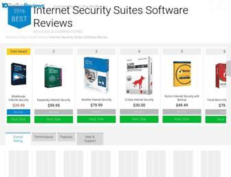 B4573d440e7a18216486000309df26d6ec5fa564.jpg?uri=internet-security-suite-review.toptenreviews