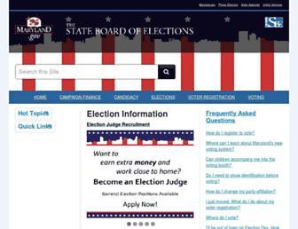 B45b75e1a7388940459c8deae670f6ea8c3a8e9b.jpg?uri=elections.state.md