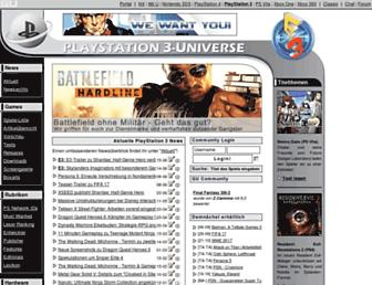 B45d2dfa2c191fb2057d8208996219eab0febf30.jpg?uri=playstation3.gaming-universe
