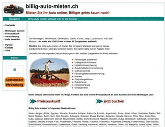 B4605a5401877edcae3932ea64932c4686f52d4d.jpg?uri=billig-auto-mieten