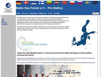 B461176ec3c5f6afec23e5775e8e29a8f9cdadc3.jpg?uri=baltic-sea-forum