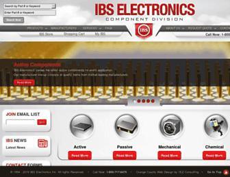 B4632db98da97df6acf47f0f3c2c65359d811bfb.jpg?uri=ibselectronics