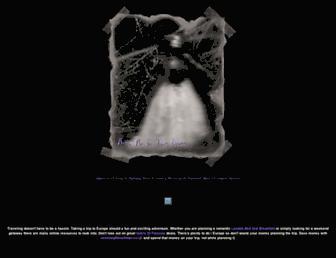 B46364edb3731fc9dbe66def342957e514103f56.jpg?uri=burymeinthisdress
