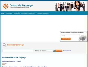 B463aceaabef83a8557902d44105c7797e6a59d1.jpg?uri=ofertas-emprego