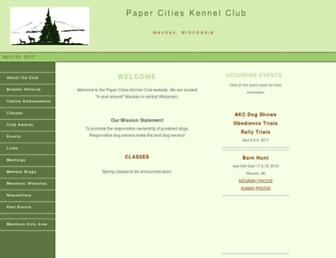 B46b608256ae1eeb75264baf47a79e53a5f0862a.jpg?uri=papercitieskc