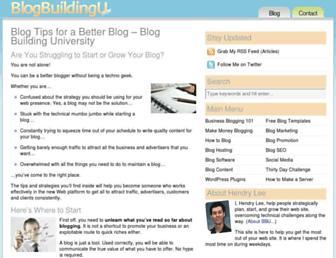 B46c5169c496f911574608f9867a8fd2b8a02452.jpg?uri=blogbuildingu